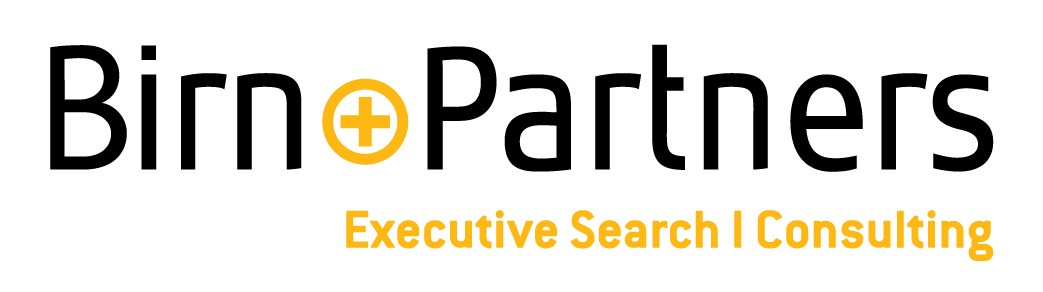 executive search stockholm